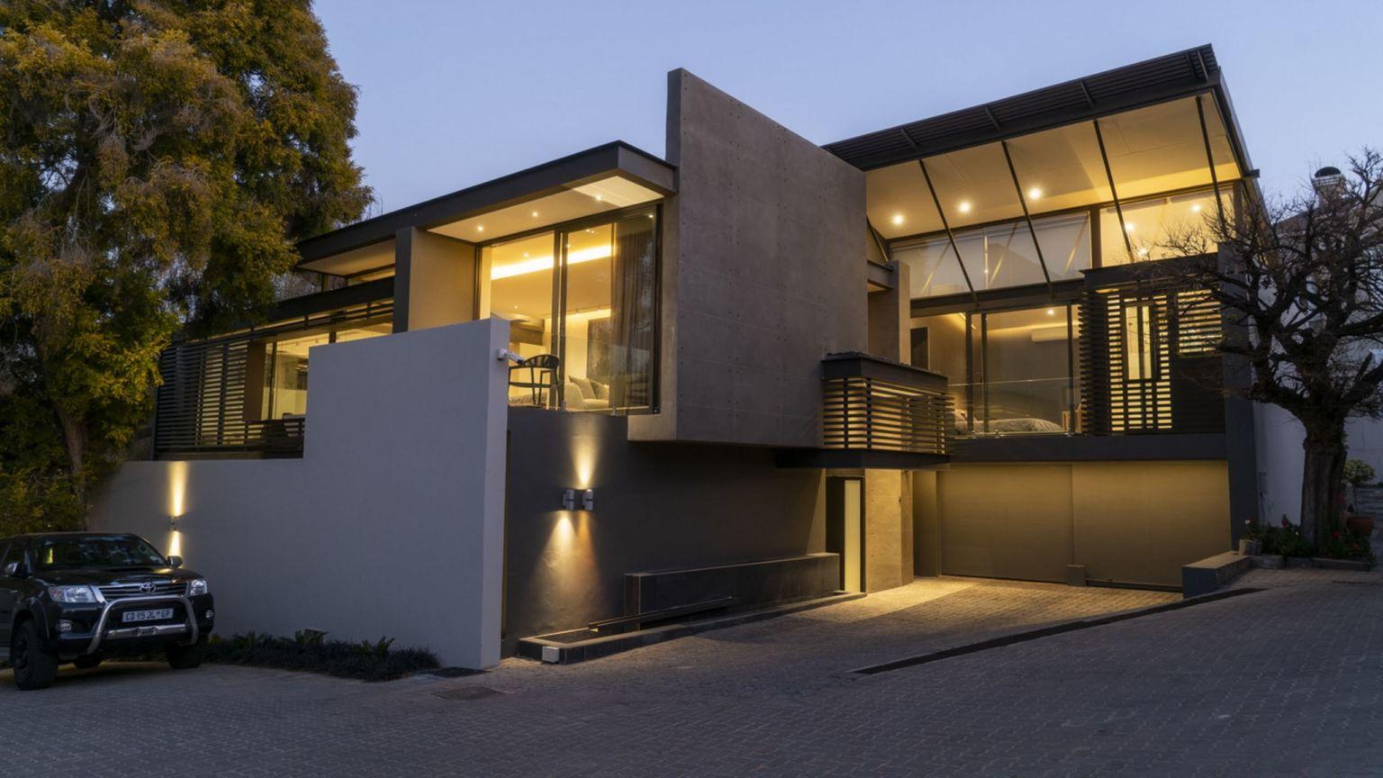 House in Sandown